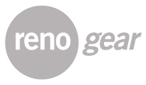logo Renogear, Xubi Group